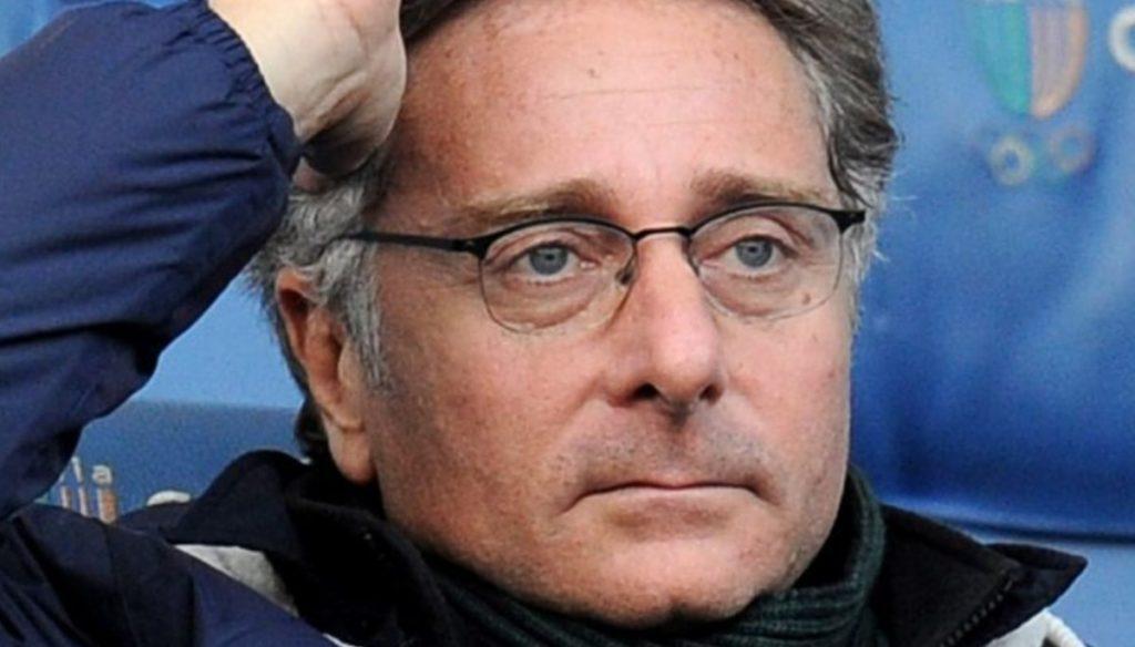 "Fiorello and Bonolis criticize Rai and Mediaset: ""Why go against it?"""