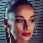 Francesca Tocca, goodbye to Raimondo Todaro: the message for Valentin on Instagram