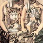 Giorgio de Chirico, painter: biography and curiosity