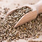 Hemp: what are the 5 benefits for line and health