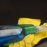 Housework guide, find out how dirty your house is