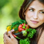 How to choose whether to start following a vegan diet or not