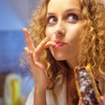 Hunger attacks: tips and strategies to manage them