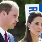 Kate Middleton back in the storm for her cousin's wedding
