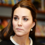 Kate Middleton, new scandal: in 2014 she worked only 76 days