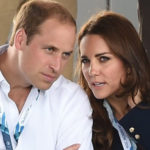 """Kate pregnant, William's drama: """"I'm seriously worried"""""""