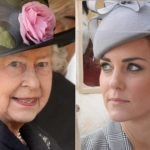 Kate, turbulent Christmas: quarrel with the Queen and special gift to Harry