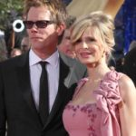Kevin Bacon, actor: biography and curiosities