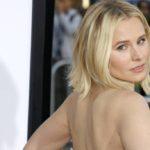 Kristen Bell, actress: biography and curiosities