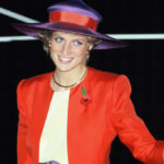 Lady Diana would be 55 years old: 9 things you don't know about her