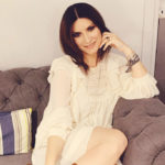 Laura Pausini turns 45: 11 curiosities you don't know about her