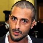 """Lele Mora confesses from D'Urso: """"With Corona a great love"""""""