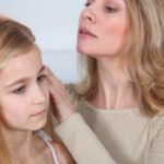 Lice: here are the best natural remedies