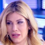 Live - It is not D'Urso: Paola Caruso discovers who the biological father is, but he denies everything