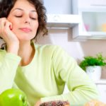 Lose weight without giving up carbohydrates or pasta
