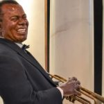 Louis Armstrong, musician: biography and curiosity