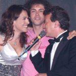 Mazzata for D'Urso: the judge blames Barbara on the Pupo case