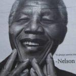 Nelson Mandela, politician: biography and curiosity