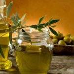 Olive oil: an ally to fight diabetes?