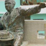 Pablo Neruda, writer: biography and curiosities
