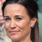 Pippa Middleton: Kate's sister no longer wants to be recognized