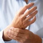 Rheumatoid arthritis, new cells discovered that trigger inflammation