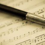 Riccardo Muti, conductor: biography and curiosities