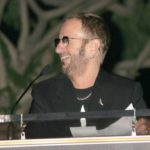 Ringo Starr, musician: biography and curiosities