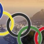 Rio 2016 Olympics, blue hopes: Federica Pellegrini