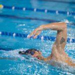 Rio 2016 Olympics, blue hopes: Filippo Magnini