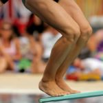 Rio 2016 Olympics, blue hopes: Fracesca Dallapè