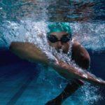 Rio 2016 Olympics, blue hopes: Gabriele Detti