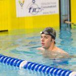 Rio 2016 Olympics, blue hopes: Gregorio Paltrinieri