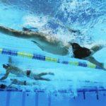 Rio 2016 Olympics, blue hopes: Luca Dotto