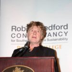 Robert Redford, actor: biography and curiosities
