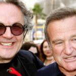 Robin Williams, actor: biography and curiosities