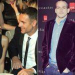"""Rocio Morales, ex-boyfriend speaks: """"Careful Raoul, she will come back to me"""""""