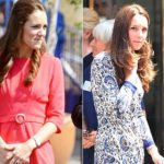 Sad Princess Kate: worried and too skinny. What's going on?