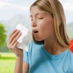 Seasonal allergy vaccine: the solution to a long-standing problem