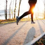 Sports in the morning: more and more Italians practice it