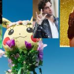 Stars against Pokemon: Beyoncé, Rihanna and ...