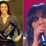 The Voice: Benedetta Giovagnini is moved by remembering Valentina