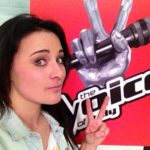 The Voice of Italy: the difficult story of Federica Bensi