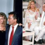 The court: Ylenia Carrisi, the daughter of Al Bano and Romina Power, is dead