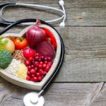 The decalogue of foods that promise health and longevity