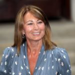 The family's uncomfortable accusations against Carole Middleton, Kate's mom