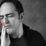 Toothache: here are the best natural remedies