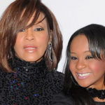Tragedy for the Houston family: Whitney's daughter is brain dead