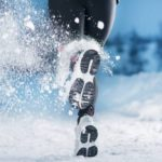 Training in winter: some advice to find the strength to go out in the cold