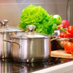What are the benefits of the vegan diet and what it is
